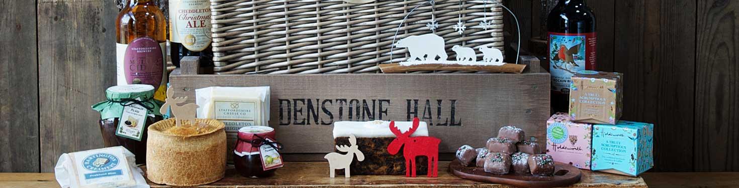 Denstone-Hamper-Banner-4