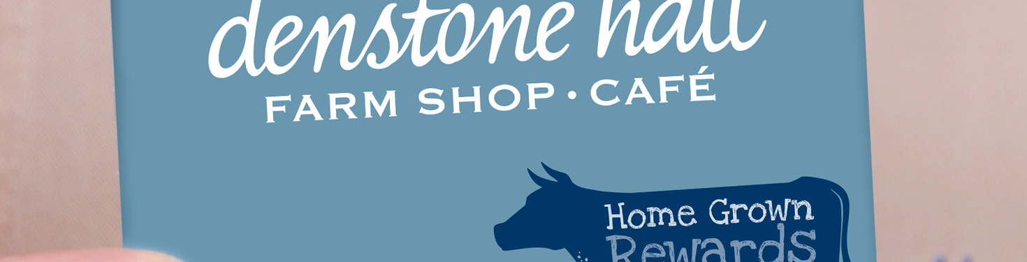 nation's best large farm shop denstone hall