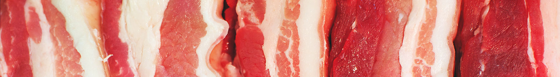 bacon-from-the-butchery-at-denstone-hall-staffordshire