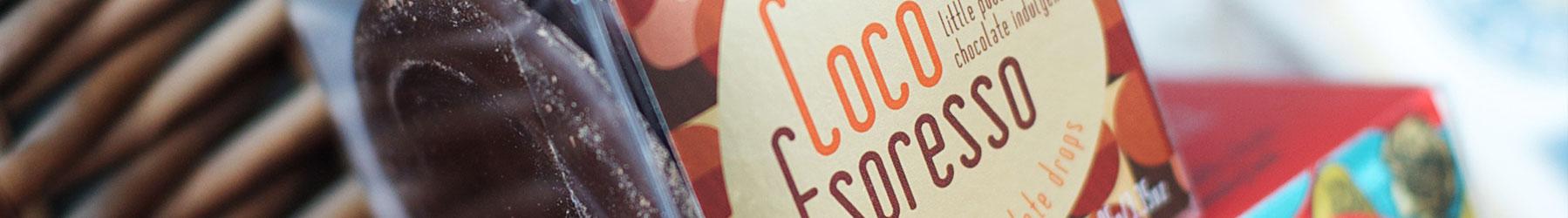 coco-espresso-chocolate-drops-from-denstone-hall-staffordshire