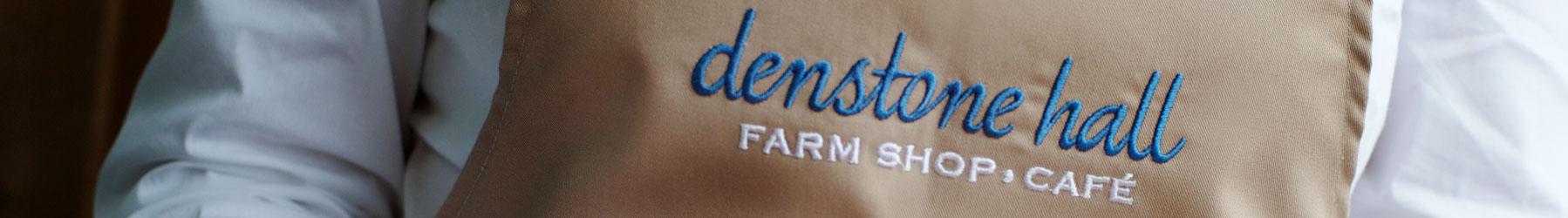 denstone-cafe-staff