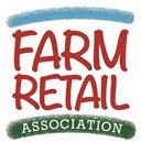 Farm Retail Association