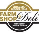 Farm Shop & Deli Awards
