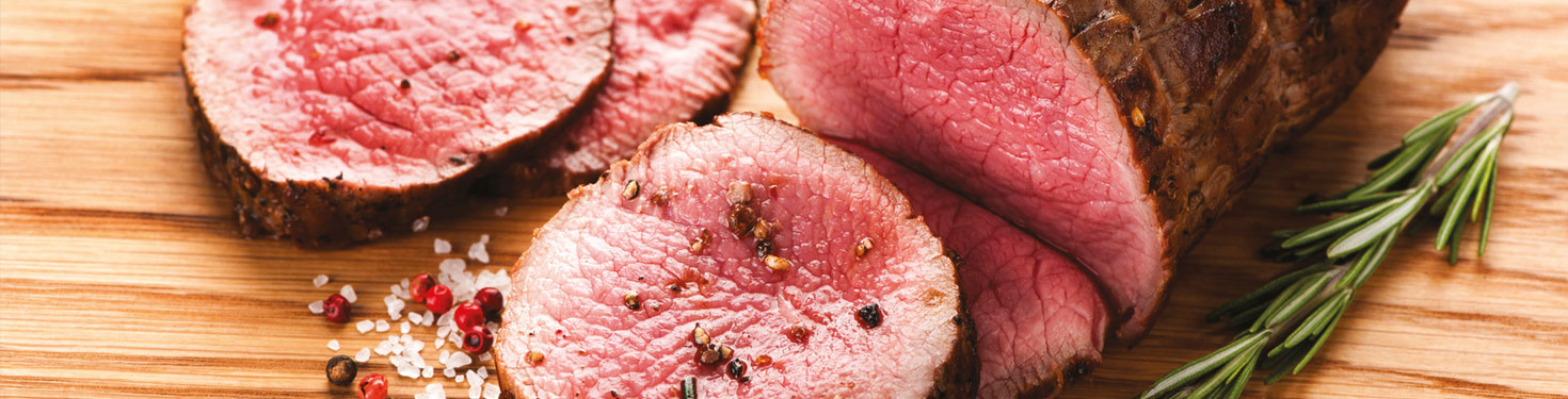 christmas-roast-beef-from-denstone-farm-shop