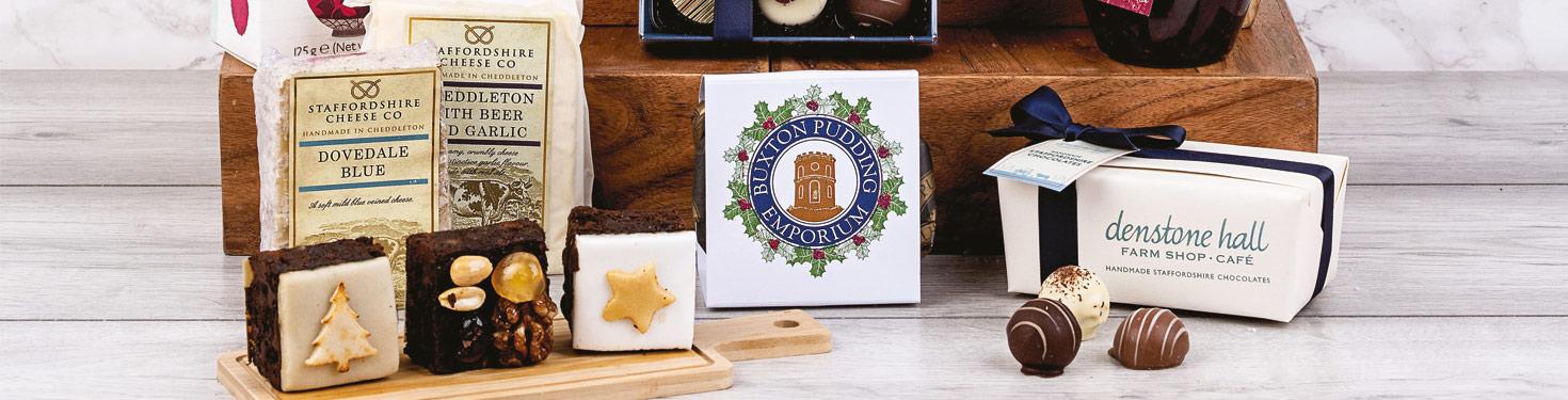 denstone-hall-handmade-chocolates