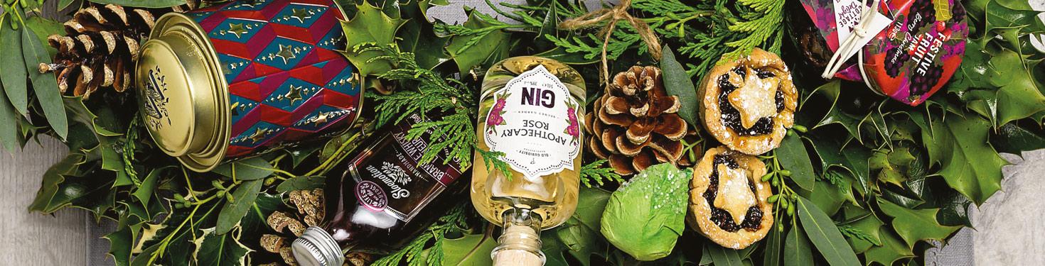 gin-inspired-christmas-wreath-by-denstone-farm-shop