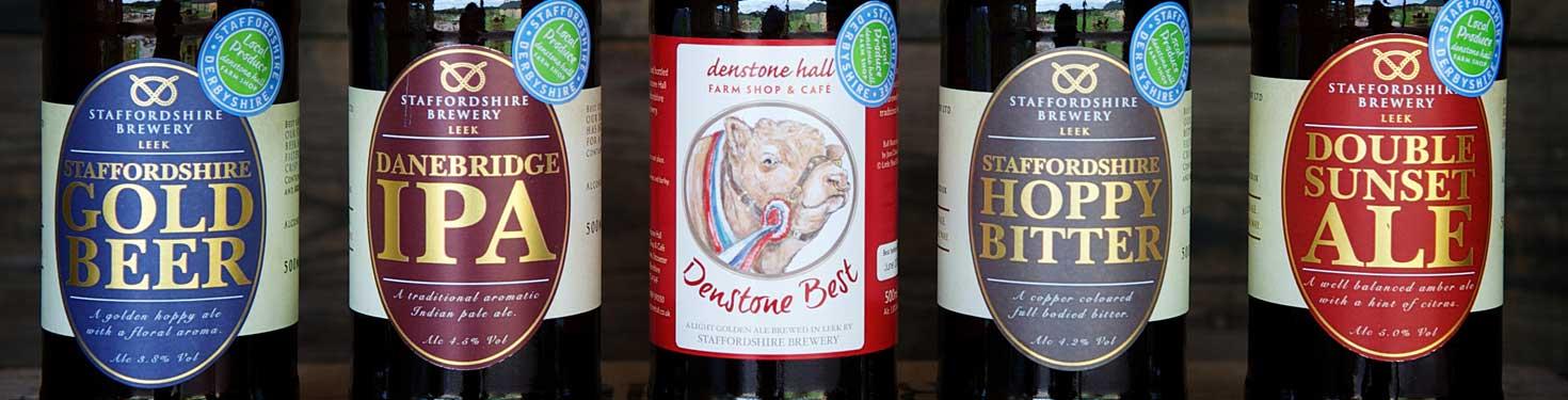 Beer-Wine-2